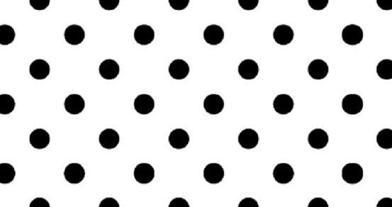 Dot - Dot