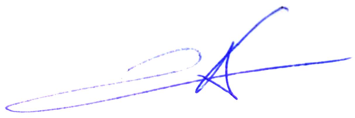 firma fons blanc