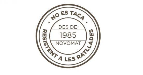 Novomat - Novomat